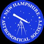 NHAS logo